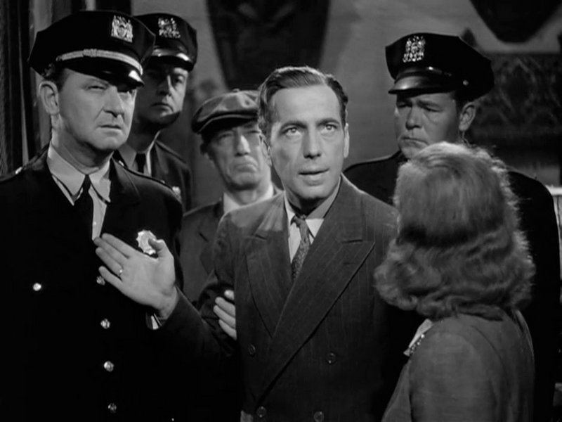 Sabotage (1936 film) - Wikipedia
