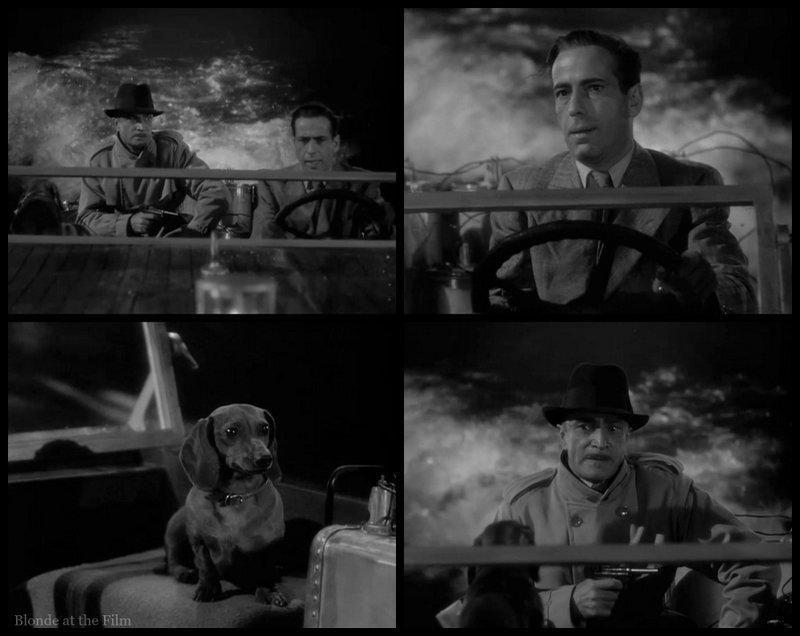 all-through-the-night-bogart-veidt-boat-