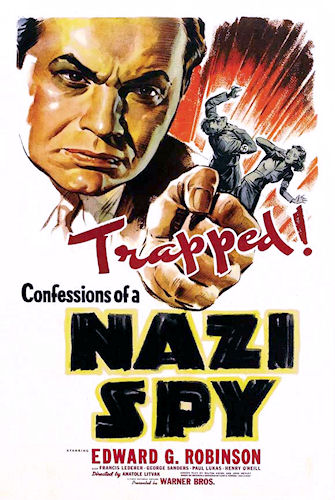 via: https://en.wikipedia.org/wiki/Confessions_of_a_Nazi_Spy