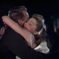 History Through Hollywood: Love