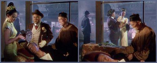 Ziegfeld Follies Astaire Bremer 3