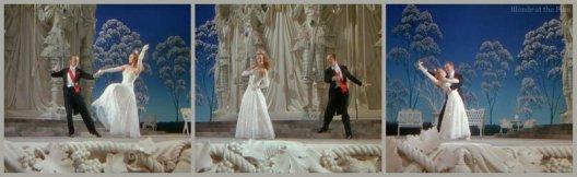 Ziegfeld Follies Bremer Astaire 4