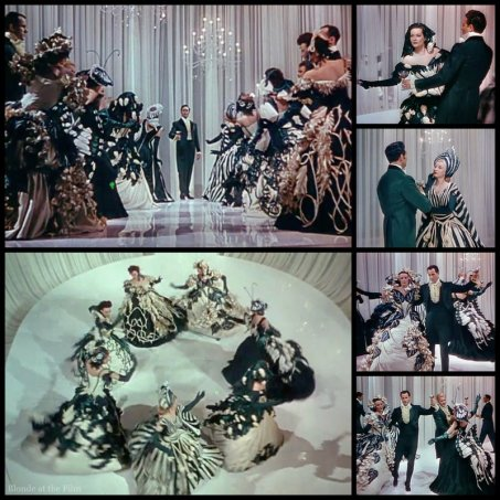 Ziegfeld Follies Traviata 1