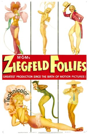 via: http://www.tcm.com/tcmdb/title/96661/Ziegfeld-Follies/#tcmarcp-159247