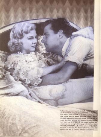 Motion Picture Herald, October 28, 1933. via http://lantern.mediahist.org