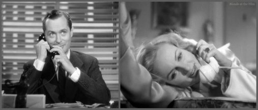 Mr and Mrs Smith Montgomery Lombard phone