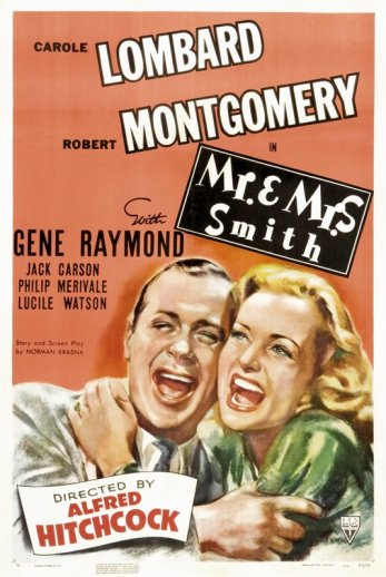 via: http://the.hitchcock.zone/wiki/Mr._%26_Mrs._Smith_(1941)