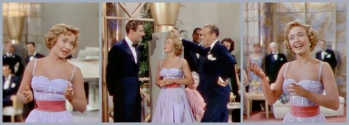 Royal Wedding Astaire Powell Lawford ship