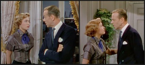 Royal Wedding Astaire Powell team