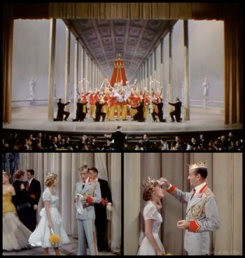 Royal Wedding Powell Astaire 7D