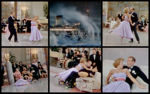 Royal Wedding Powell Astaire ship 2