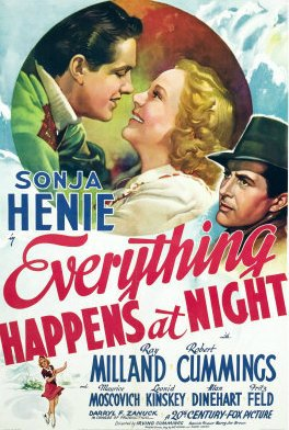 via: http://www.classicfilmfreak.com/movie-poster-gallery/1939/ Unless otherwise noted, all images are my own