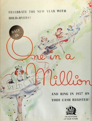 Film Daily, December 17, 1936 via: http://lantern.mediahist.org/catalog/filmdailyvolume770newy_0921