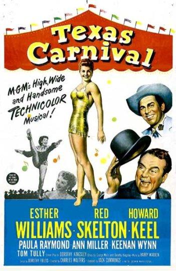 via: https://en.wikipedia.org/wiki/Texas_Carnival