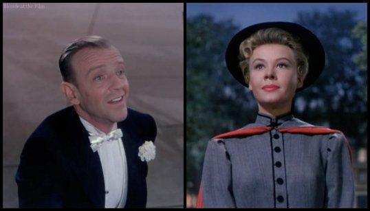 Belle New York Astaire Ellen chat