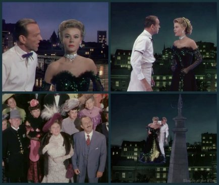 Belle New York Astaire Ellen Main Wynn end