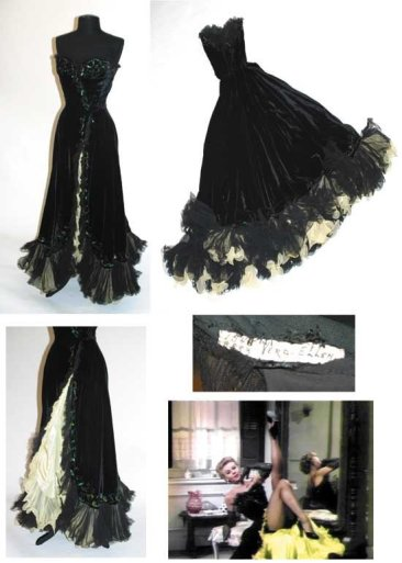 via: https://www.liveauctioneers.com/item/184575_vera-ellen-gown-the-belle-of-new-york-1952