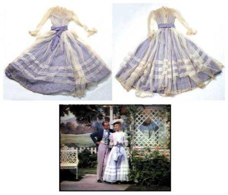 via: https://www.liveauctioneers.com/item/184576_vera-ellen-dress-worn-the-belle-of-new-york
