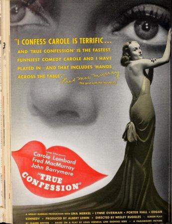 The Film Daily, Nov. 19, 1937. via: http://lantern.mediahist.org