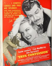Motion Picture Daily, Dec 2, 1937 via: http://lantern.mediahist.org