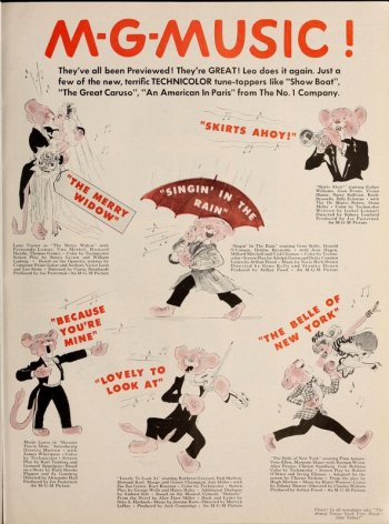 via: Motion Picture Daily, Jan 23, 1952. http://lantern.mediahist.org/catalog/motionpicturedai71unse_0121