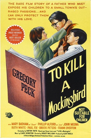 via: https://en.wikipedia.org/wiki/To_Kill_a_Mockingbird_(film)