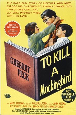 via: https://en.wikipedia.org/wiki/To_Kill_a_Mockingbird_(film)