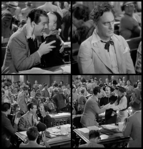 True Confession Barrymore MacMurray Lombard trial 2