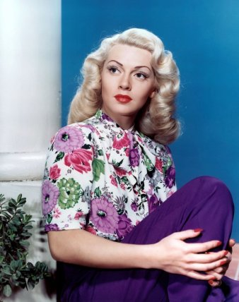 Lana Turner via: http://www.doctormacro.com/movie%20star%20pages/Turner,%20Lana-Annex.htm