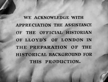 Lloyds of London 4