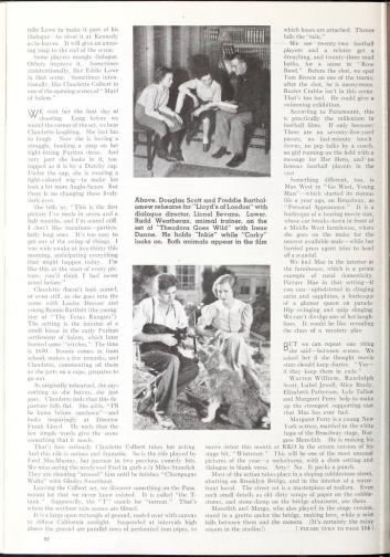 Photoplay, November 1936. via: http://lantern.mediahist.org/catalog/photoplay51chic_0558