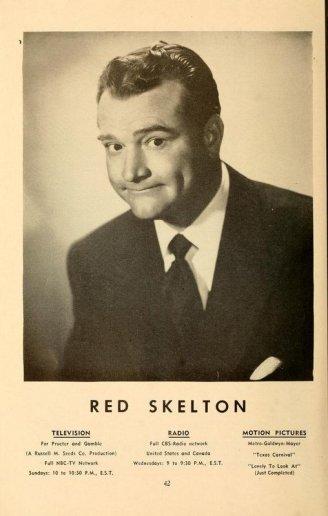 Radio Annual, 1952 via: http://lantern.mediahist.org/catalog/radioannualte00radi_0048