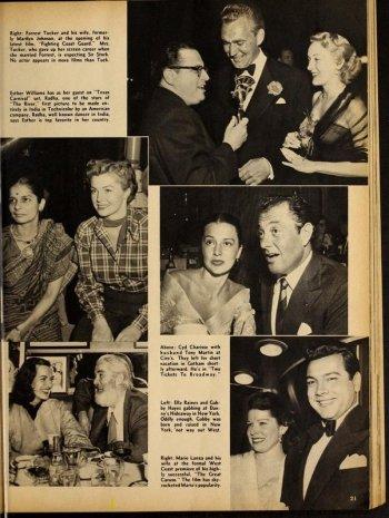 Screenland, September 1951 via: http://lantern.mediahist.org/catalog/screenland55unse_0713