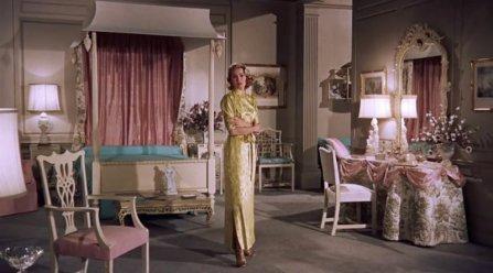 High Society: Grace Kelly