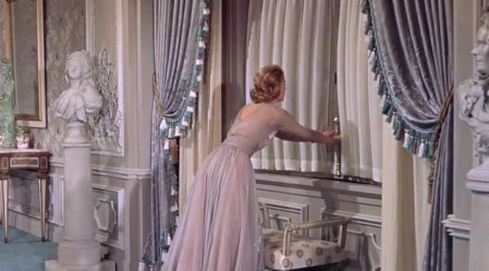 High Society: Grace Kelly