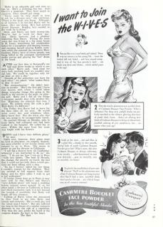 Photoplay, August 1943 via: http://lantern.mediahist.org/catalog/photopla123phot_0147