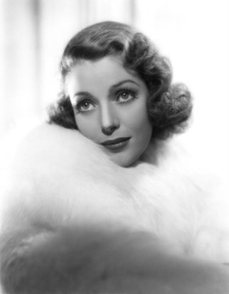 Loretta Young via: http://www.doctormacro.com/movie%20star%20pages/Young,%20Loretta-Annex.htm