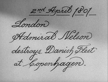 Lloyds of London 42