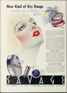 Modern Screen, February, 1935. via: http://lantern.mediahist.org/catalog/modernscreen9101unse_0255