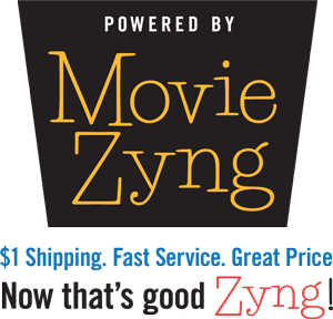 Movie Zyng
