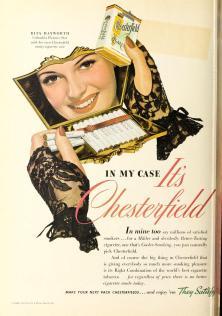 Photoplay, May 1942 via: http://lantern.mediahist.org/catalog/photoplay120phot_0560