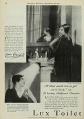 Photoplay, February 1929, via: http://lantern.mediahist.org/catalog/photoplay3536movi_0215