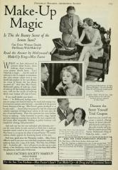 Photoplay, June 1929. via: http://lantern.mediahist.org/catalog/photoplay3536movi_0841
