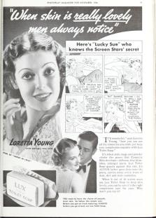 Photoplay, November, 1936. via: http://lantern.mediahist.org/catalog/photoplay51chic_0598