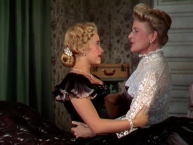 Two Weeks with Love: Jane Powell and Ann Harding