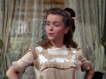 Two Weeks with Love: Debbie Reynolds