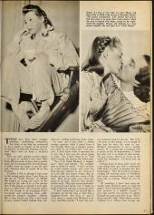 The Three Musketeers: June Allyson