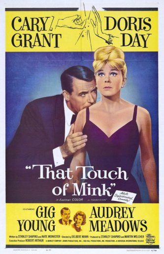 via: http://www.tcm.com/tcmdb/title/92724/That-Touch-of-Mink/#