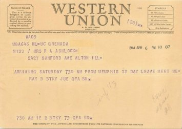 via: http://www.picshype.com/western-union-near-me/a-telegram-dated-april-6,/59832