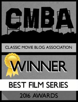 cmba-winner2016-filmseries